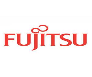 ขายแอร์ Fujitsu มือสอง