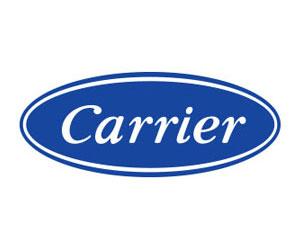 ขายแอร์ Carrier มือสอง