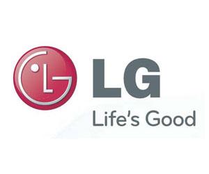 ขายแอร์ LG มือสอง<
