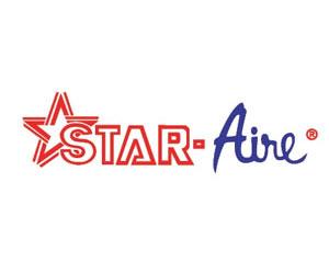 ขายแอร์ Star Aire มือสอง