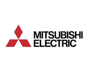 ขายแอร์ Mitsubishi มือสอง